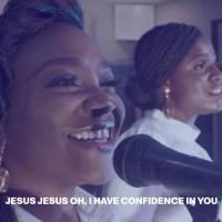 VIDEO: Bachmomusic – Confidence Ft Oma Oye, Minister Jayclef, Mary Vasileia & Samuel Afolabi