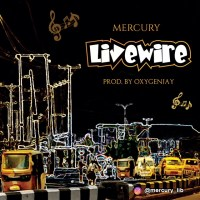 Mercury - LiveWire