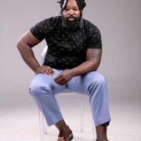 Kabza De Small – Sithi Shwii ft. Big Zulu & Young Stunna (Leak)