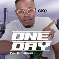 G.K.C - One day