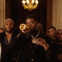 Tion Wayne – Who's True ft. Davido, JAE5 (Video)