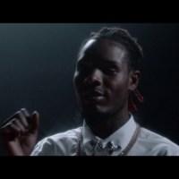 VIDEO: Fetty Wap ft Remy Boy Monty – There She Go