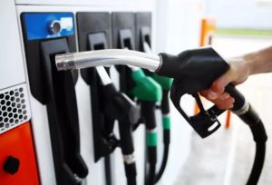 Petroleum cost to increment on Wednesday Mp3gist ZA