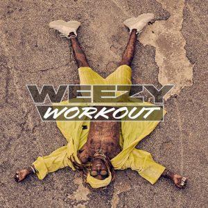 FULL_EP_Lil_Wayne_-_Weezy-1
