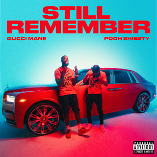 Gucci_Mane_-_Still_Remember_Ft_Pooh_Shiesty