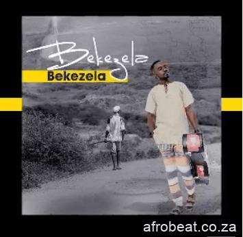 Bekezela-–-Wenuthandiwe-2