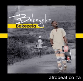 Bekezela-–-Wenuthandiwe-9