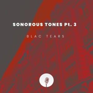 Blac-Tears-E28093-GxV-45-1