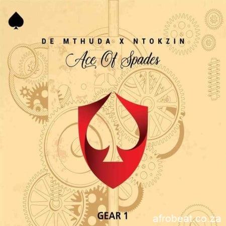 De-Mthuda-Ntokzin-E28093-Gear-1