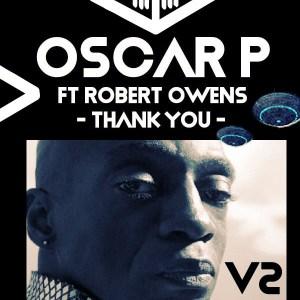 Oscar-P-Robert-Owens-–-Thank-You-Enoo-Napa-Remix