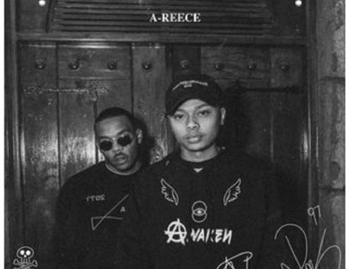 A-Reece-Reece-Effect-download-2