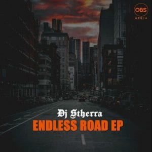 DJ-Stherra-E28093-Dark-Horse-Original-Mix-Ft.-Masterkeey