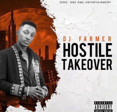 Dj-Farmer-–-Hostile-Take-Over-6