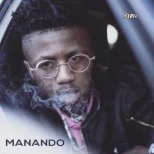 Emtee-–-Manando-album