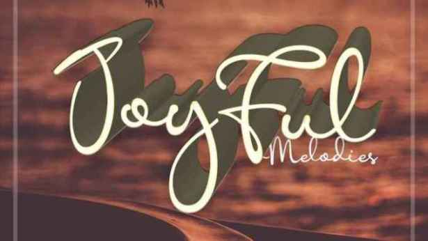 HOMEBOII99-Dj-Pre-Tedzo-–-Joyful-Melodies-Bass-Drop-Mix-1