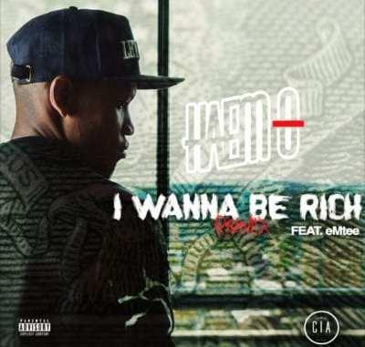 Haem-O-–-I-Wanna-Be-Rich-Remix-Ft.-Emtee