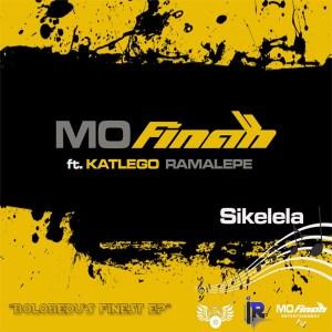 Mofinah-E28093-Sikelela-Ft.-Katlego-Ramalepe