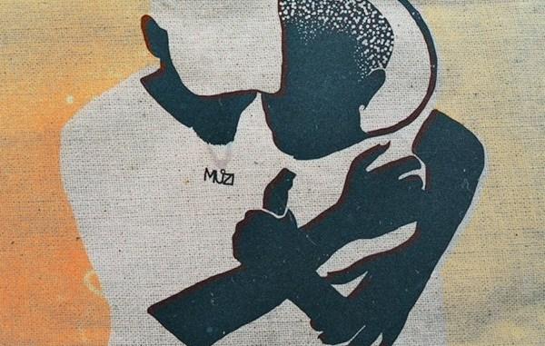 Muzi-Mama-EP-5