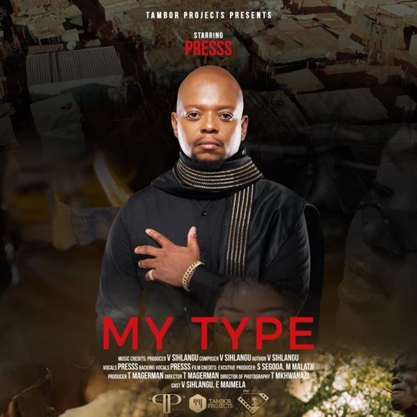 Presss-My-Type-1-1