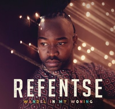 Refentse-–-Wondervrou-Hiphopza