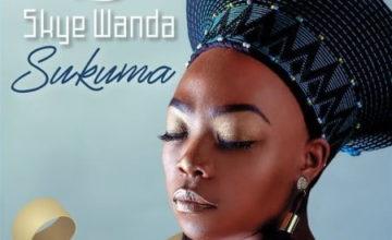 Skye-Wanda-Sukuma-360×220-1