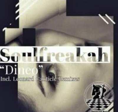 Soulfreakah-Dineo-Leonard-Canticle-Mix-2