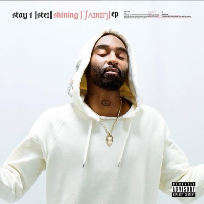 Stay-Shinning-1