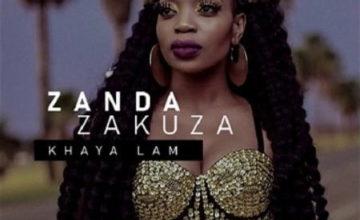 Zanda-Zakuza-360×220-1-8