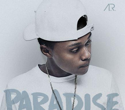 a-reece-paradise-zamusic-1