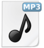 Free Mp3 Downloads app