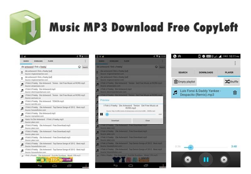 Wynk App Download Uptodown Wynk Music 2062 for Android DownloadWynk