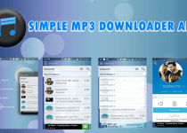 Simple Mp3 Downloader – Download Latest Version