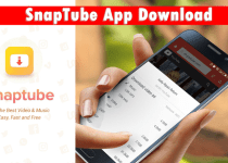 SnapTube App Download for Android (Latest Version)
