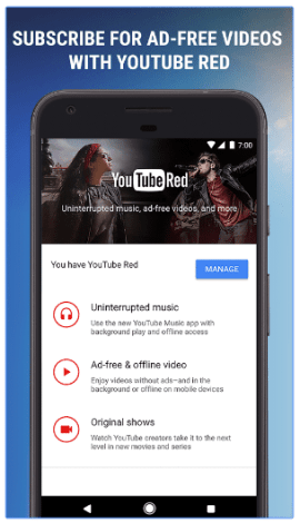 Download Google Play Music - Free MP3 Music Downloaders