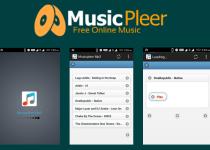 MusicPleer App Download Latest Version
