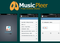 MusicPleer App Download Latest Version