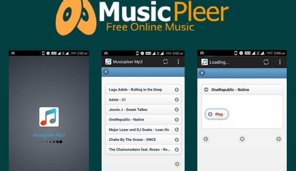 descargar deezer downloader 2019 pc