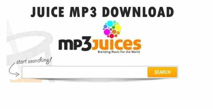 Juice MP3 Music Download App for Android [Latest Verstion]