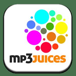 MP3 JUICES DOWLOADER APP