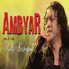2 23 Mb Download Lagu Didi Kempot Ambyar Koplo Version Mp3