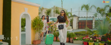 Tere Baare Ft. Nachhatar Gill Song Mp3 Download