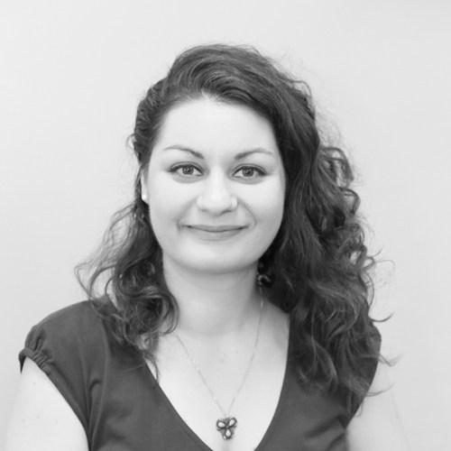 Amalia Bamis