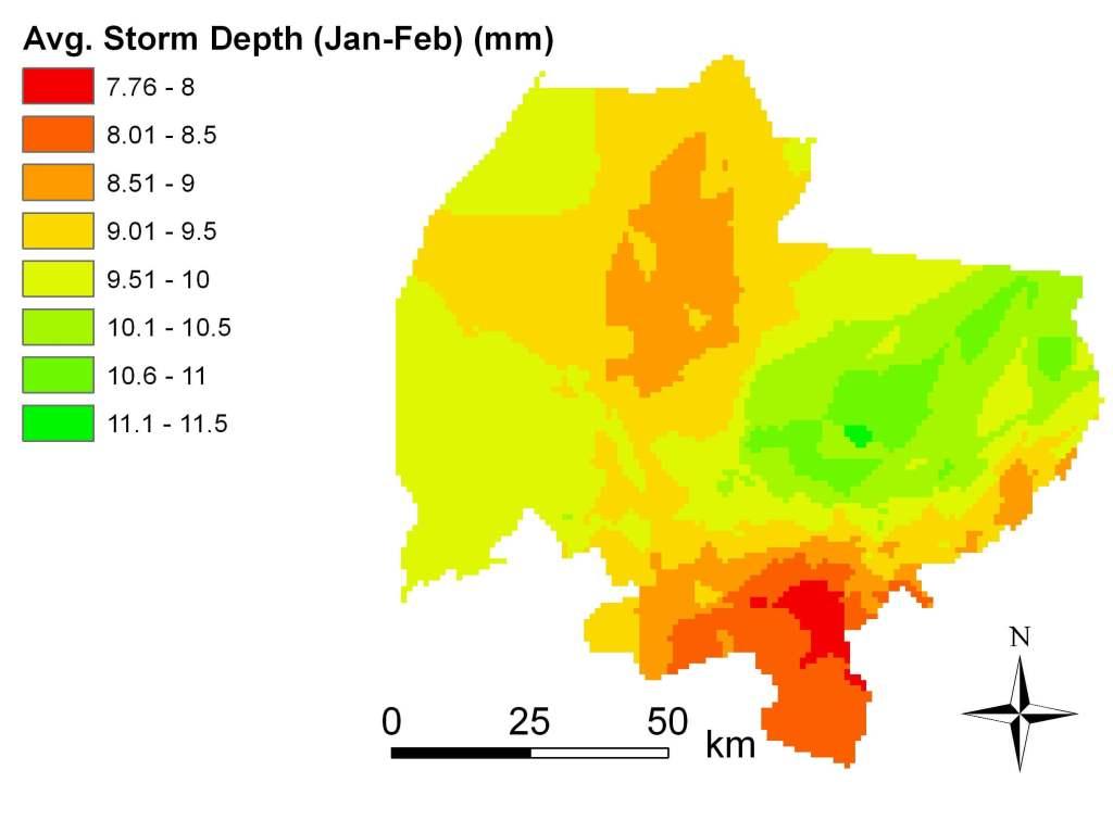 Avg-storm-depth-Jan-Feb-1988-2002