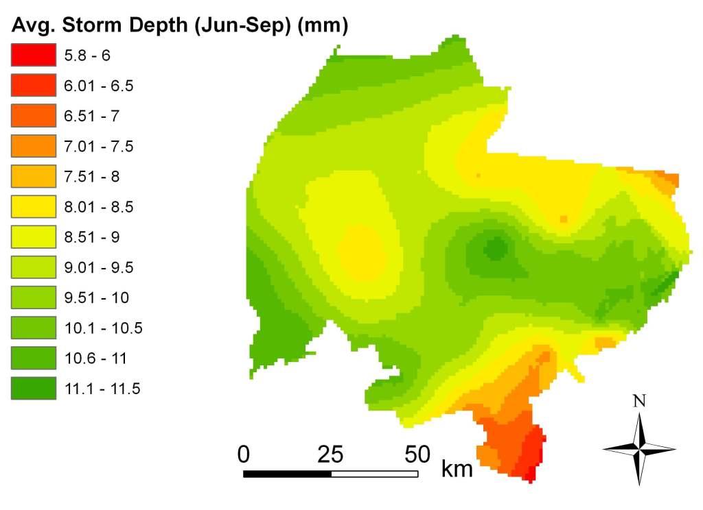 Avg-storm-depth-Jun-Sep-1988-2002