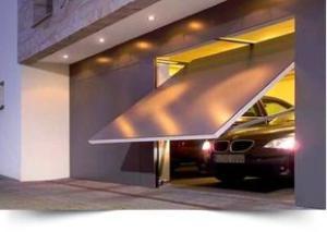 165942-mpa-sistemas-puertas-automaticas-sl-cerramiento-de-garajes