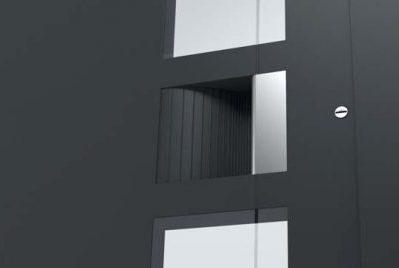 hoermann_produkte_aluminium_haustueren_vorschau_700x360