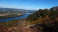 Susquehanna view