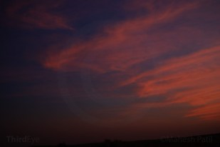 Dawn_03