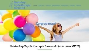 MPB Website