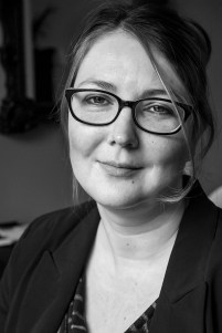 Tanja Wattimena-Jansen